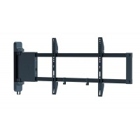 QT-M03 - Motorised Remote Control Swivel Wall Bracket