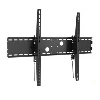 "QP37-810T - Extra Large tilt wall mount bracket - (Universal for 65"" to 100"" TV's)"