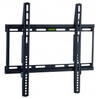 TK-1 - All-in-one TV Wall Mount Starter Kit
