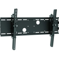 "PB-14 - Large tilt wall mount bracket - (Universal for 40"" to 65"" TV's)"