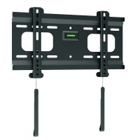 "PB40B - Medium Wall Mount, Super Low Profile (19mm), 23""-32"" TVs"