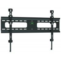 "PB41B - Large Wall mount, Super Low Profile (19mm), 40""-70"" TVs"
