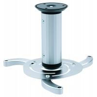 PBR-1 - Aluminum ceiling Projector mount