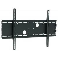 "PB-13B: Large flat wall mount bracket - (Universal for 40"" to 65"" TV's)"