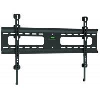 "PB41B - Large Wall mount, Super Low Profile (19mm), 40""-70"" TVs"
